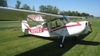Aircraft for Sale in New York, United States: 1972 Bellanca 7ACA Champion