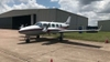 Aircraft for Sale in Florida, United States: 1981 Piper PA-31-350 Chieftain