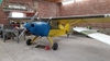Aircraft for Sale in Kansas, United States: 1961 Piper PA-22-108 Colt