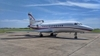 Aircraft for Sale in Maryland, United States: 1994 Dassault 900B Falcon
