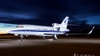 Aircraft for Sale in Maryland, United States: 1997 Dassault 900EX Falcon
