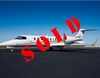 1999 Learjet 45 for Sale in Texas, United States
