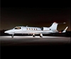 Aircraft for Sale in Texas, United States: 1995 Learjet 31