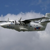 Aircraft for Sale in Texas, United States: Let L-410