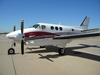 Aircraft for Sale: 2008 Beech C90 King Air