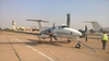 Aircraft for Sale: 2012 Beech B200 King Air