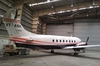 Aircraft for Sale in India: 1999 Beech 1900D Airliner