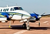 Aircraft for Sale: 1978 Beech C90 King Air