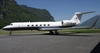 Aircraft for Charter in United Kingdom: Gulfstream GV