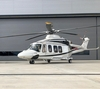 Aircraft for Sale in United Kingdom: 2013 Agusta AW139