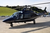 Aircraft for Sale in United Kingdom: Agusta A109E Power