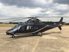Aircraft for Sale in United Kingdom: Agusta A109