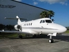 Aircraft for Charter in United Kingdom: Hawker Siddeley 125-400
