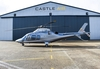 Aircraft for Sale in United Kingdom: Agusta AW109S Grand