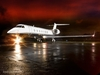 Aircraft for Sale in United States: Gulfstream G550