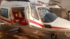 Aircraft for Sale in United States: 2007 Agusta A109E Power