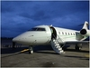Aircraft for Sale: 1999 Bombardier CL-604 Challenger 604
