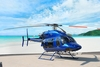 Aircraft for Sale in Hungary: Bell 427