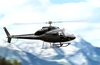 Aircraft for Sale in Hungary: Eurocopter AS 355F2 Ecureuil II