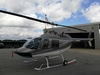 Aircraft for Sale in Germany: Bell 206B3 JetRanger III