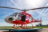 Aircraft for Sale in Sweden: Eurocopter AS 355F2 Ecureuil II