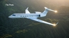 Aircraft for Sale in Ireland: Gulfstream G550