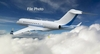 Aircraft for Sale in Ireland: Bombardier Global 5000