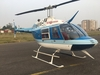 Aircraft for Sale in India: 1992 Bell 206B3 JetRanger III