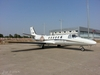 Aircraft for Sale in India: 2004 Cessna 550 Citation Bravo