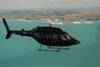 Aircraft for Sale in India: 2011 Bell 429