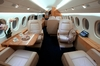 Aircraft for Lease in United Kingdom: 1984 Dassault 900B Falcon