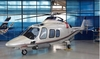 Aircraft for Sale in India: 2009 Agusta AW109S Grand