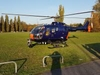 Aircraft for Sale in Germany: 1978 Eurocopter Bo 105-CBS4