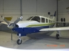 Aircraft for Sale in Sweden: 1988 Piper PA-32R-301T Saratoga SP