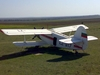 Aircraft for Sale in Bulgaria: 1978 Antonov An-2 Colt