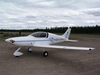 1997 Aero Designs Pulsar XP for Sale in Finland
