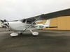 Aircraft for Sale in Sweden: 2004 Cessna 172S Skyhawk SP
