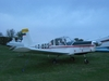 1976 Zlin Aerospace Z-42MU for Sale in Bulgaria