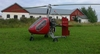 Aircraft for Sale in Sweden: 2009 ASAP 2-S