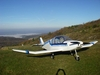 Aircraft for Sale in France: 2003 Jodel D.20