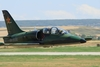 Aircraft for Sale in Spain: 1982 Aero Vodochody L-39 Albatros
