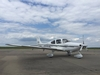 Aircraft for Sale in Czech Republic: 2003 Cirrus SR-22