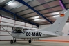 Aircraft for Sale in Spain: 1963 Cessna 182 Skylane