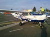 Aircraft for Sale in Hungary: 1971 Cessna 207 Stationair 7