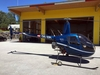 Aircraft for Sale in Austria: 2016 Robinson R-22 Beta II