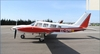 Aircraft for Sale in Spain: 1978 Piper PA-34-200T Seneca II