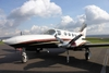 Aircraft for Sale in Germany: 1978 Cessna 414AW Chancellor