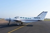 Aircraft for Sale in United Kingdom: 1979 Cessna 421C Golden Eagle III