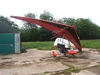 Aircraft for Sale in United Kingdom: 1989 Medway Microlights 44XL HybredR