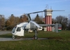 Aircraft for Sale in Hungary: 1973 Kamov Ka-26